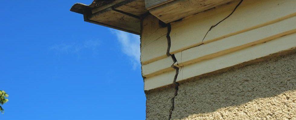 空家を管理する方法や、管理する際に注意すべきことを解説!
